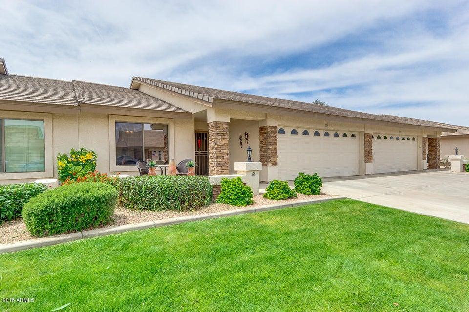 Photo of 11250 E KILAREA Avenue #220, Mesa, AZ 85209