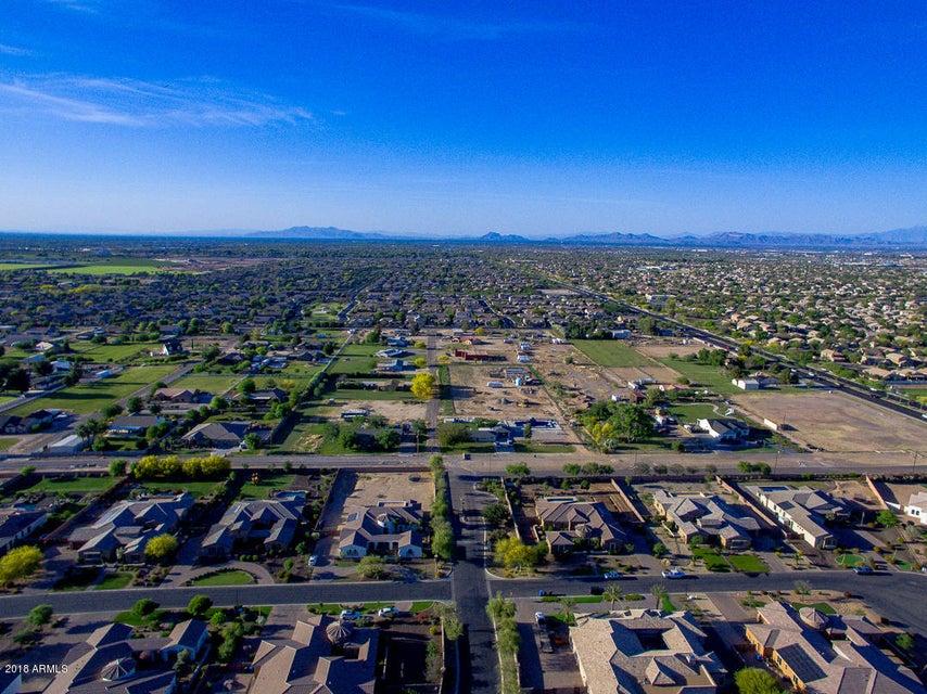MLS 5759450 4509 S BANNING Drive, Gilbert, AZ 85297 85297