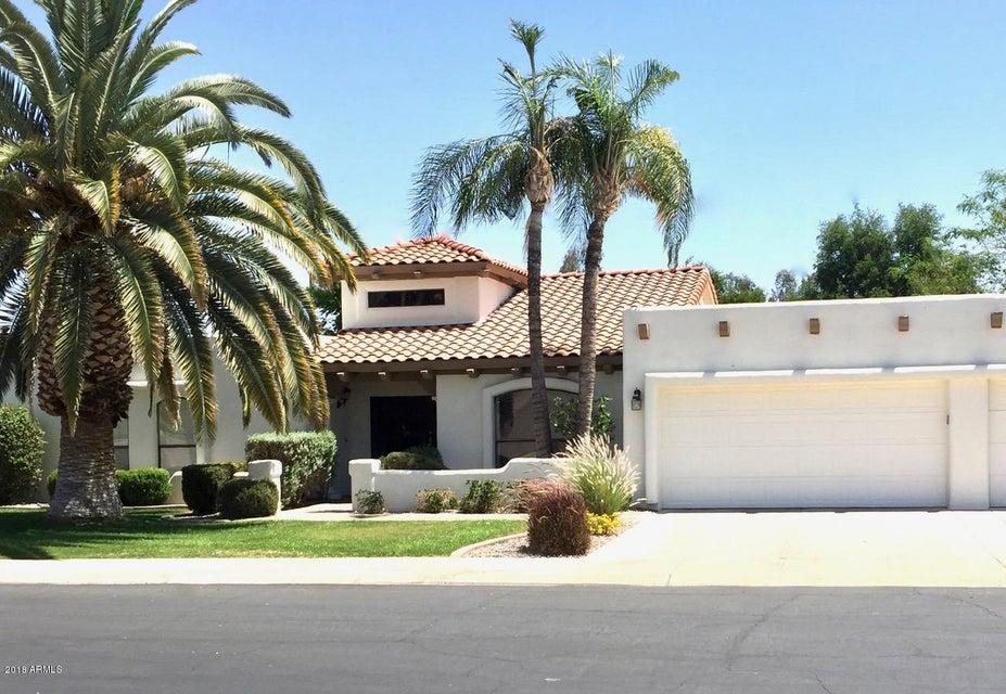 5525 N 75TH Place, Scottsdale AZ 85250