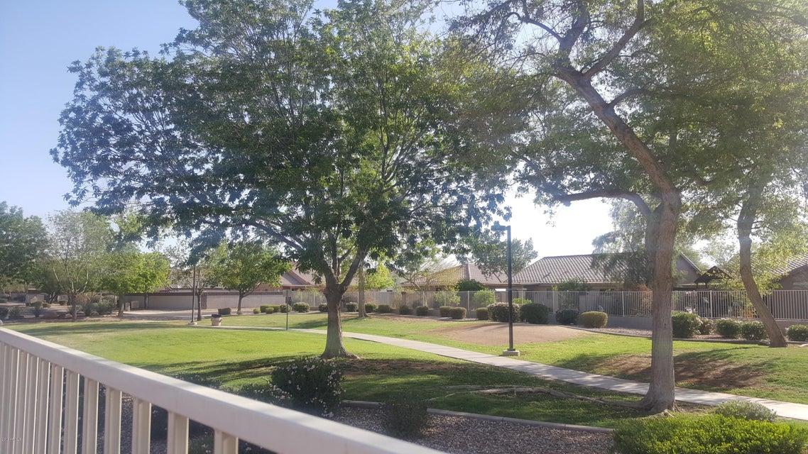 MLS 5759361 4721 N 93RD Drive, Phoenix, AZ 85037 Phoenix AZ Maryvale