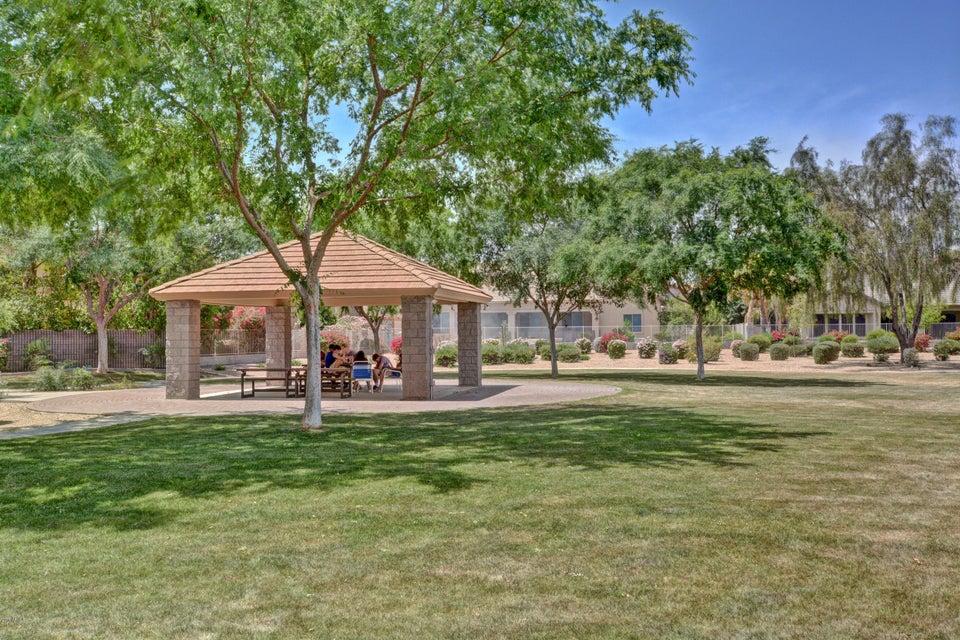 MLS 5759434 4107 W RIMROCK Drive, Glendale, AZ 85308 Glendale AZ Gated