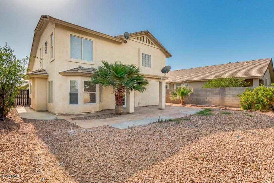 MLS 5759435 8312 N 62ND Drive, Glendale, AZ Glendale AZ Golf Four Bedroom
