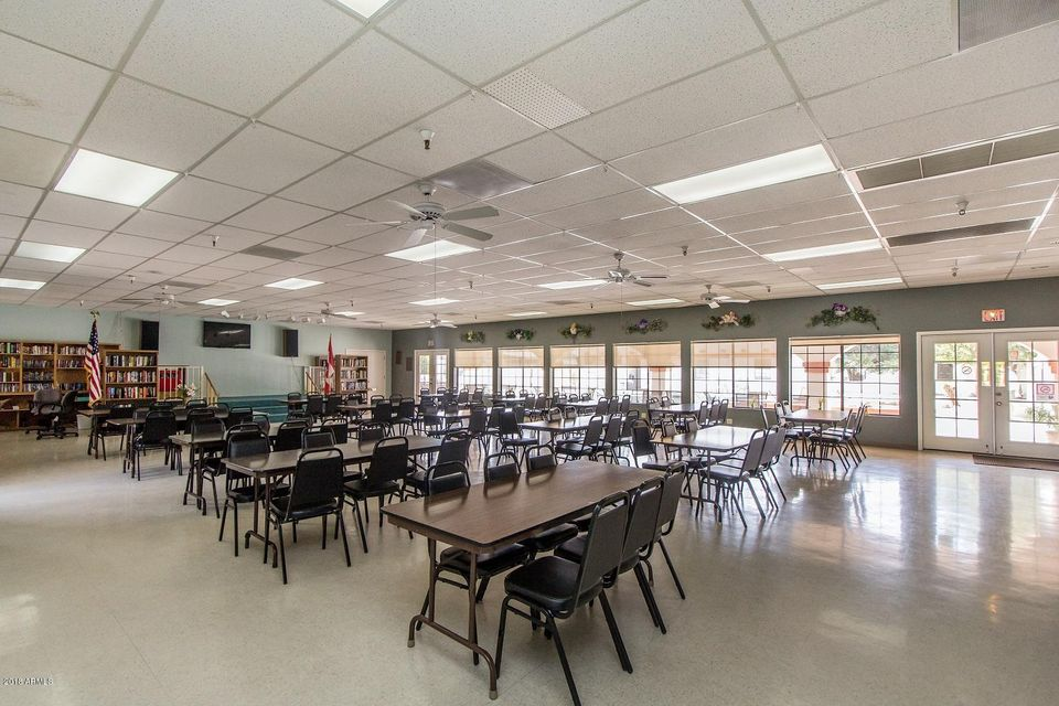 MLS 5759629 450 W Sunwest Drive Unit 279, Casa Grande, AZ 85122 Casa Grande AZ Affordable