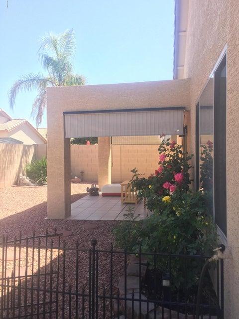 MLS 5759825 7856 W SAN MIGUEL Avenue, Glendale, AZ Glendale AZ Golf