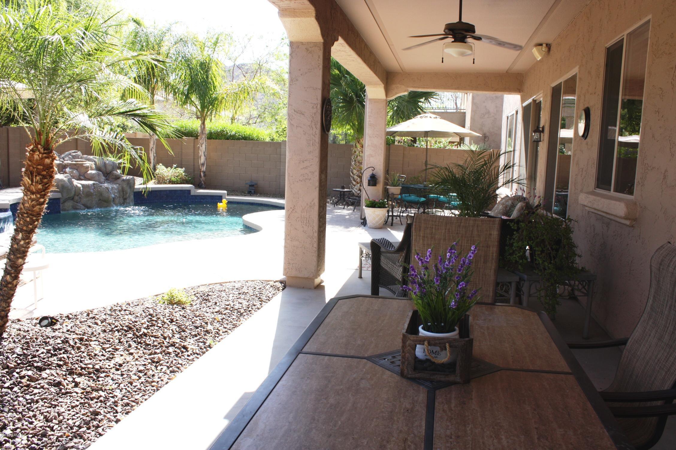 MLS 5759455 5547 W CAVEDALE Drive, Phoenix, AZ 85083 Phoenix AZ Stetson Valley