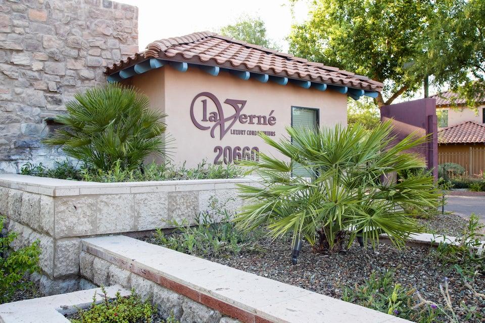 Photo of 20660 N 40TH Street #2035, Phoenix, AZ 85050
