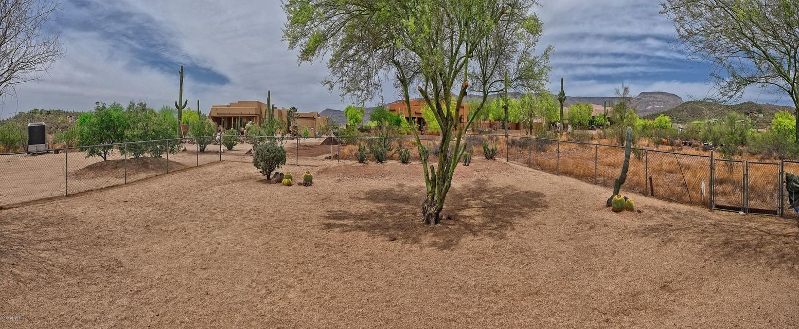 MLS 5759494 44822 N 20TH Street, New River, AZ New River AZ Equestrian