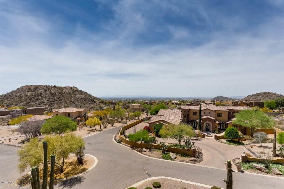 MLS 5623275 3309 N 89TH Place, Mesa, AZ 85207 Mesa AZ Las Sendas