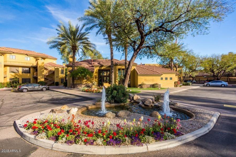 Photo of 4925 E DESERT COVE Avenue #315, Scottsdale, AZ 85254