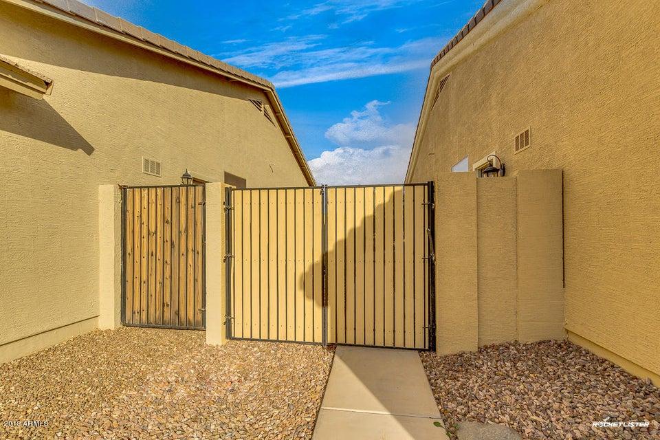 MLS 5759547 19113 N FALCON Lane, Maricopa, AZ 85138 Maricopa AZ Glennwilde