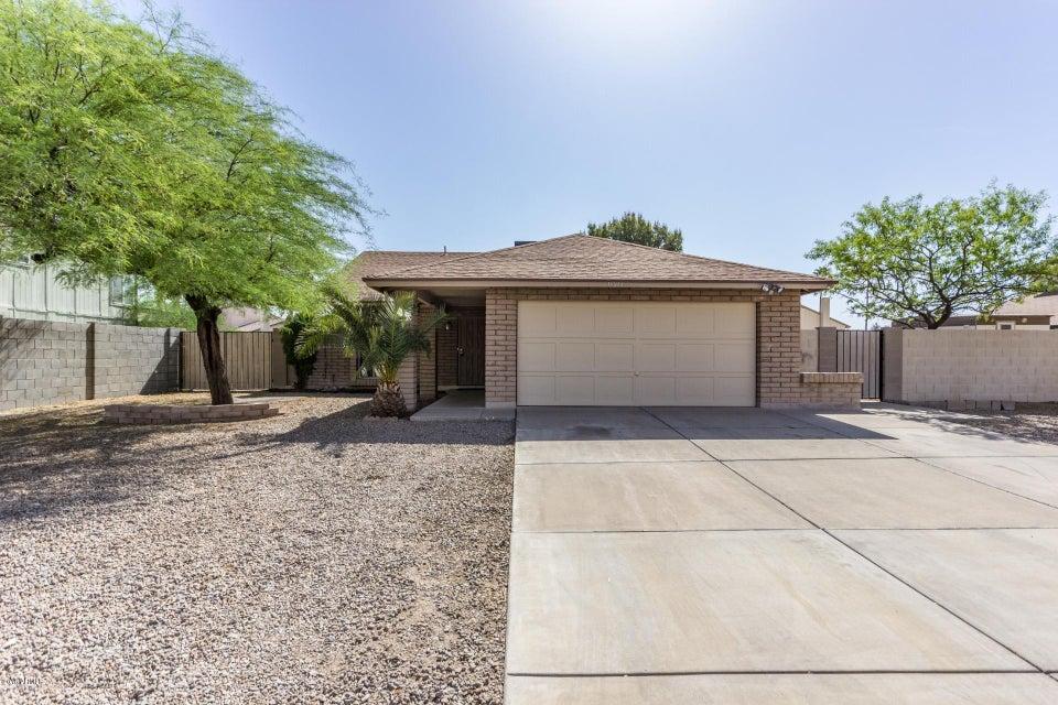 Photo of 11213 N 69TH Drive, Peoria, AZ 85345