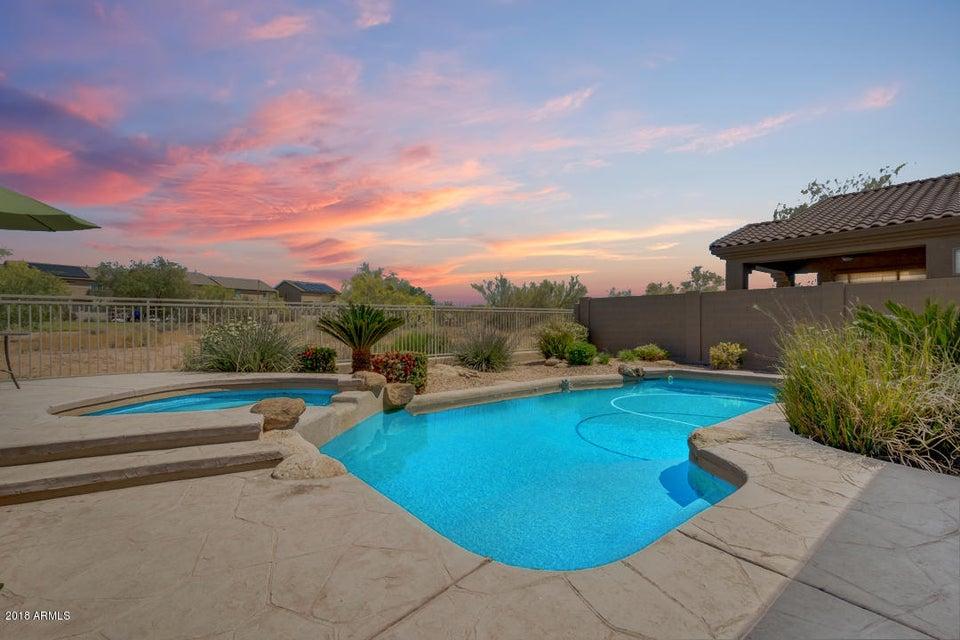 Photo of 33853 N 43RD Street, Cave Creek, AZ 85331