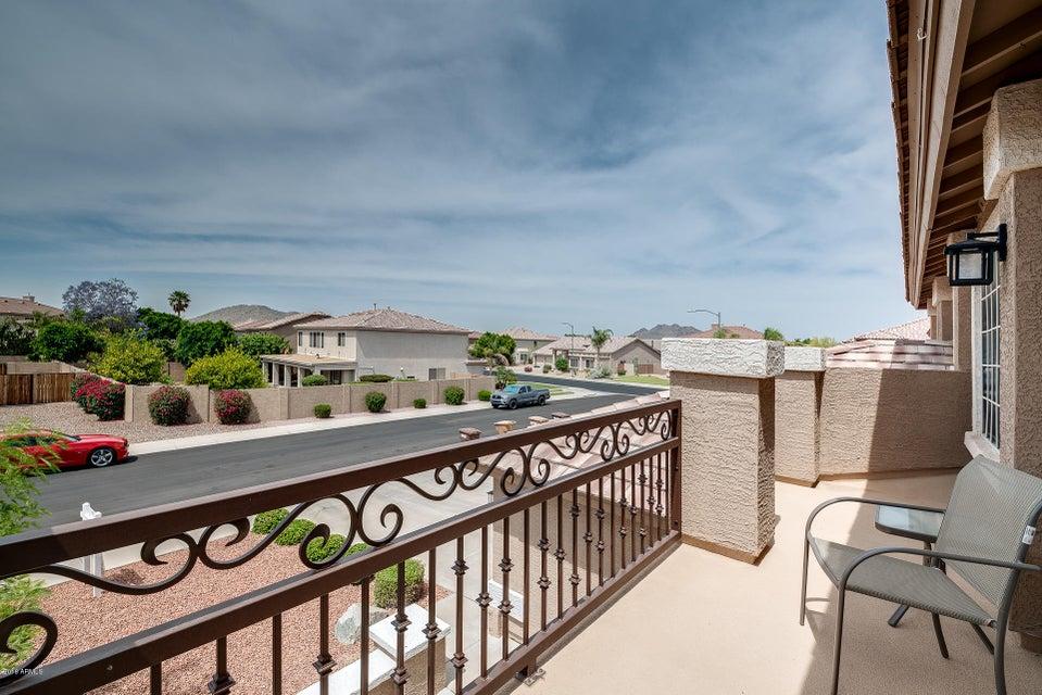 26079 N 72ND Avenue Peoria, AZ 85383 - MLS #: 5760569