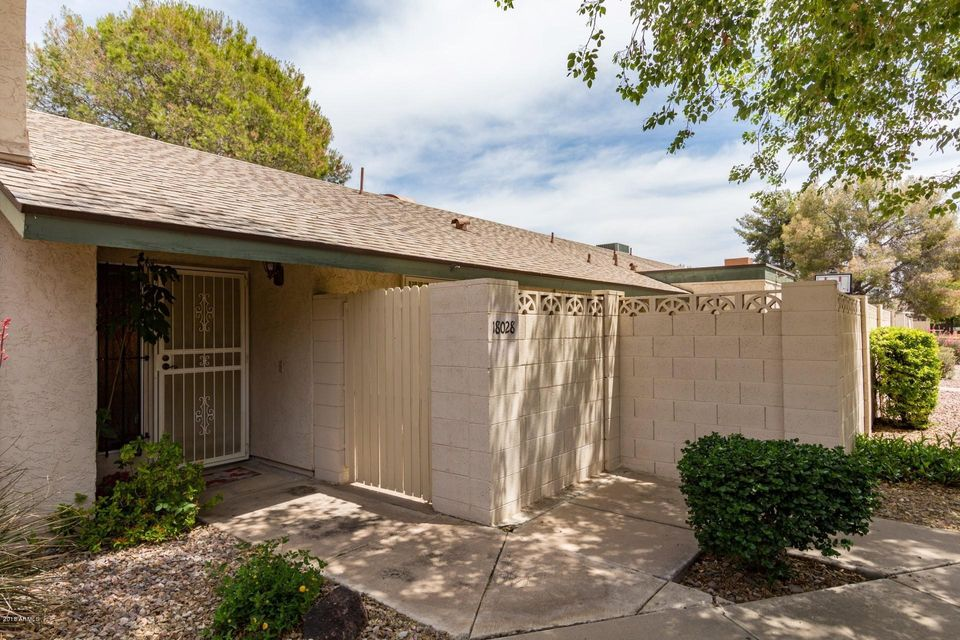 Photo of 18028 N 45th Avenue, Glendale, AZ 85308