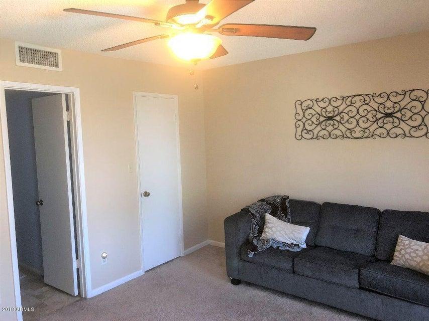 MLS 5759702 4519 W CONTINENTAL Drive, Glendale, AZ Glendale AZ Golf