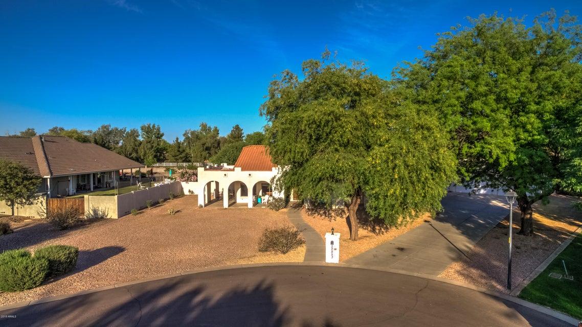 22853 S 195TH Place Queen Creek, AZ 85142 - MLS #: 5759718