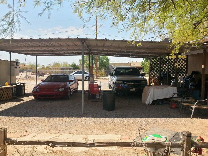 MLS 5759779 10675 N CHINOOK Drive, Casa Grande, AZ Casa Grande AZ Equestrian