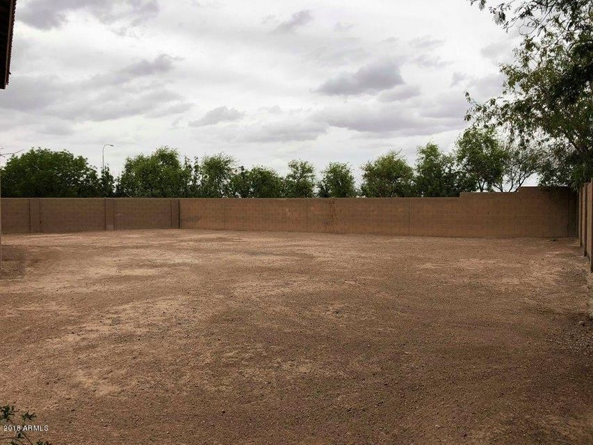 MLS 5759808 2815 S 93RD Avenue, Tolleson, AZ 85353 Tolleson AZ Two-Story