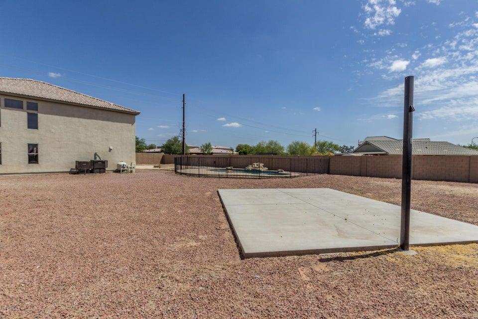 MLS 5760134 7301 W PAYSON Road, Phoenix, AZ 85043 Phoenix AZ Estrella