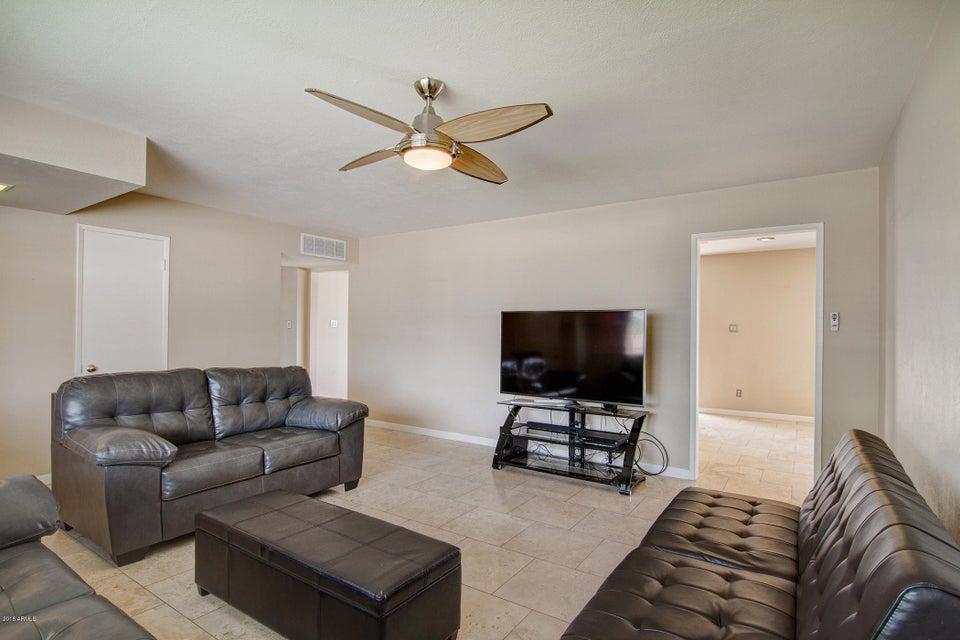 8015 E Earll Drive Scottsdale, AZ 85251 - MLS #: 5759874