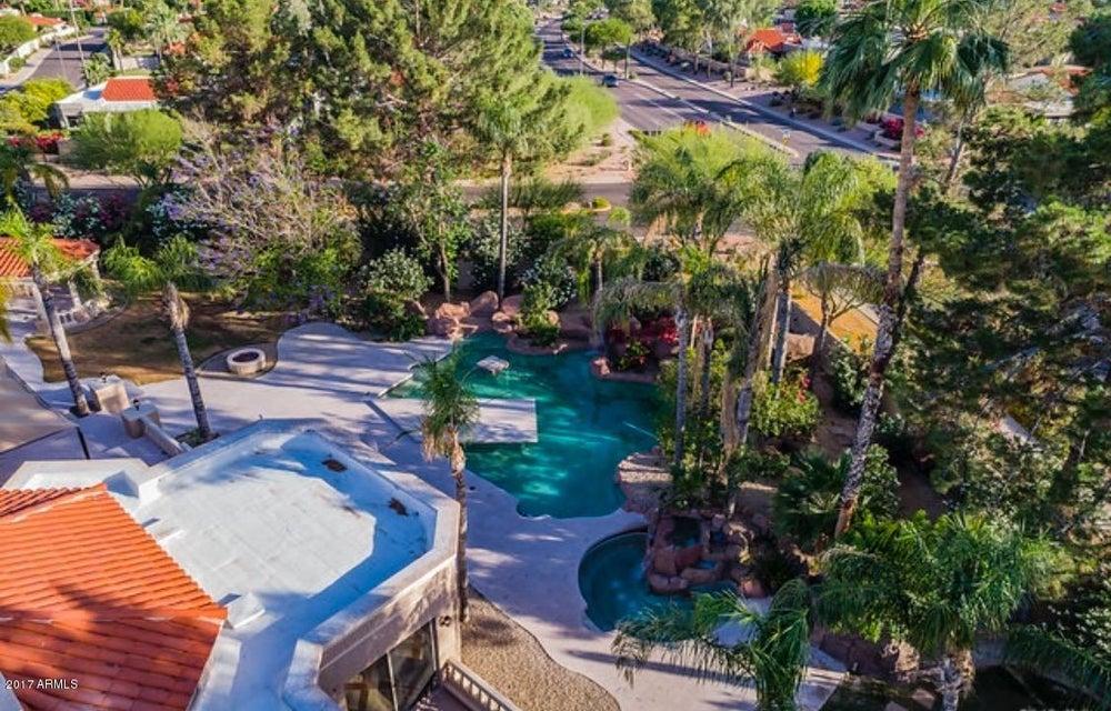 MLS 5759866 10404 N 106TH Place, Scottsdale, AZ 85258 Scottsdale AZ Scottsdale Ranch
