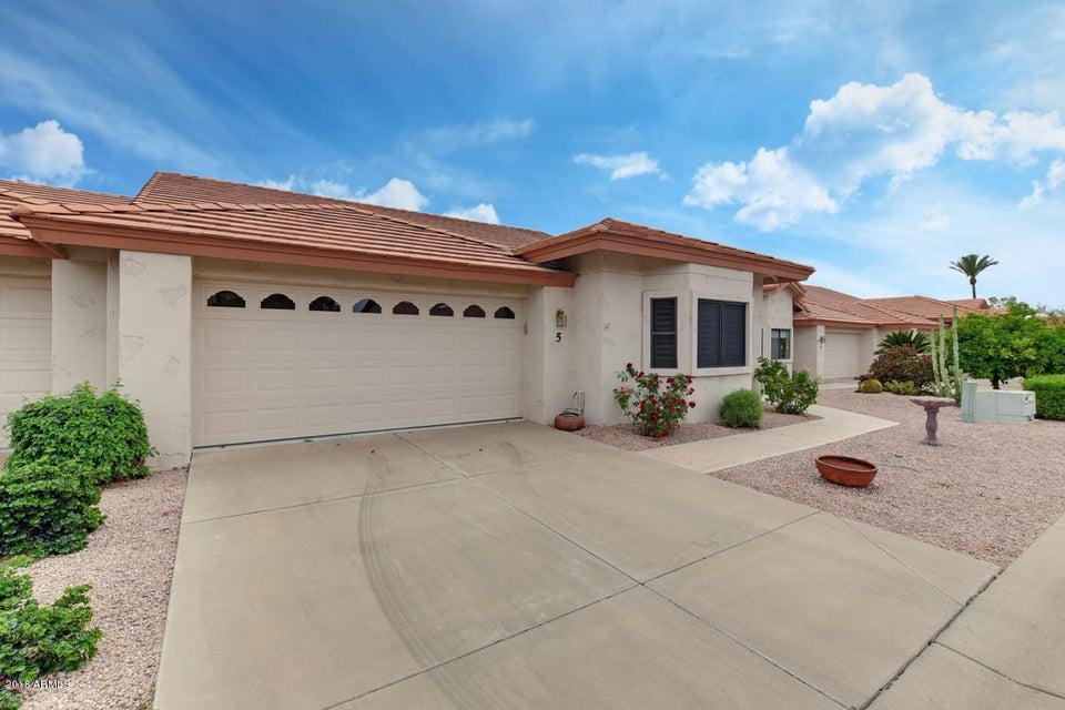 Photo of 2055 N 56TH Street #5, Mesa, AZ 85215