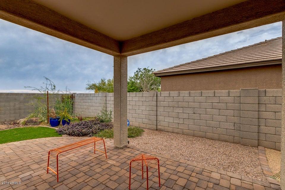 MLS 5760447 8012 S 42ND Lane, Laveen, AZ Laveen AZ Newly Built