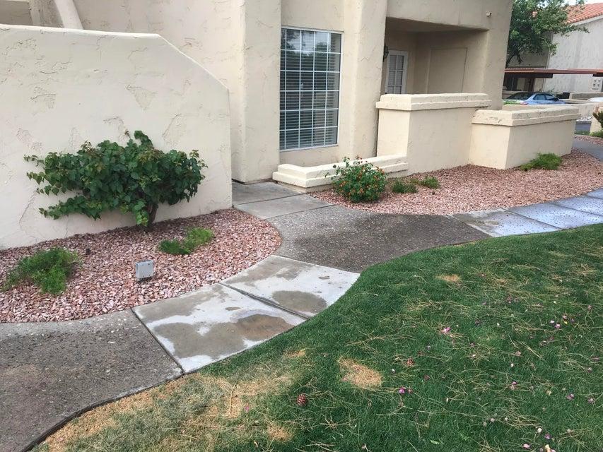 Photo of 1333 E Morten Avenue #139, Phoenix, AZ 85020