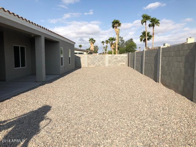 MLS 5760443 1298 E AVENIDA FRESCA Street, Casa Grande, AZ Casa Grande AZ Newly Built