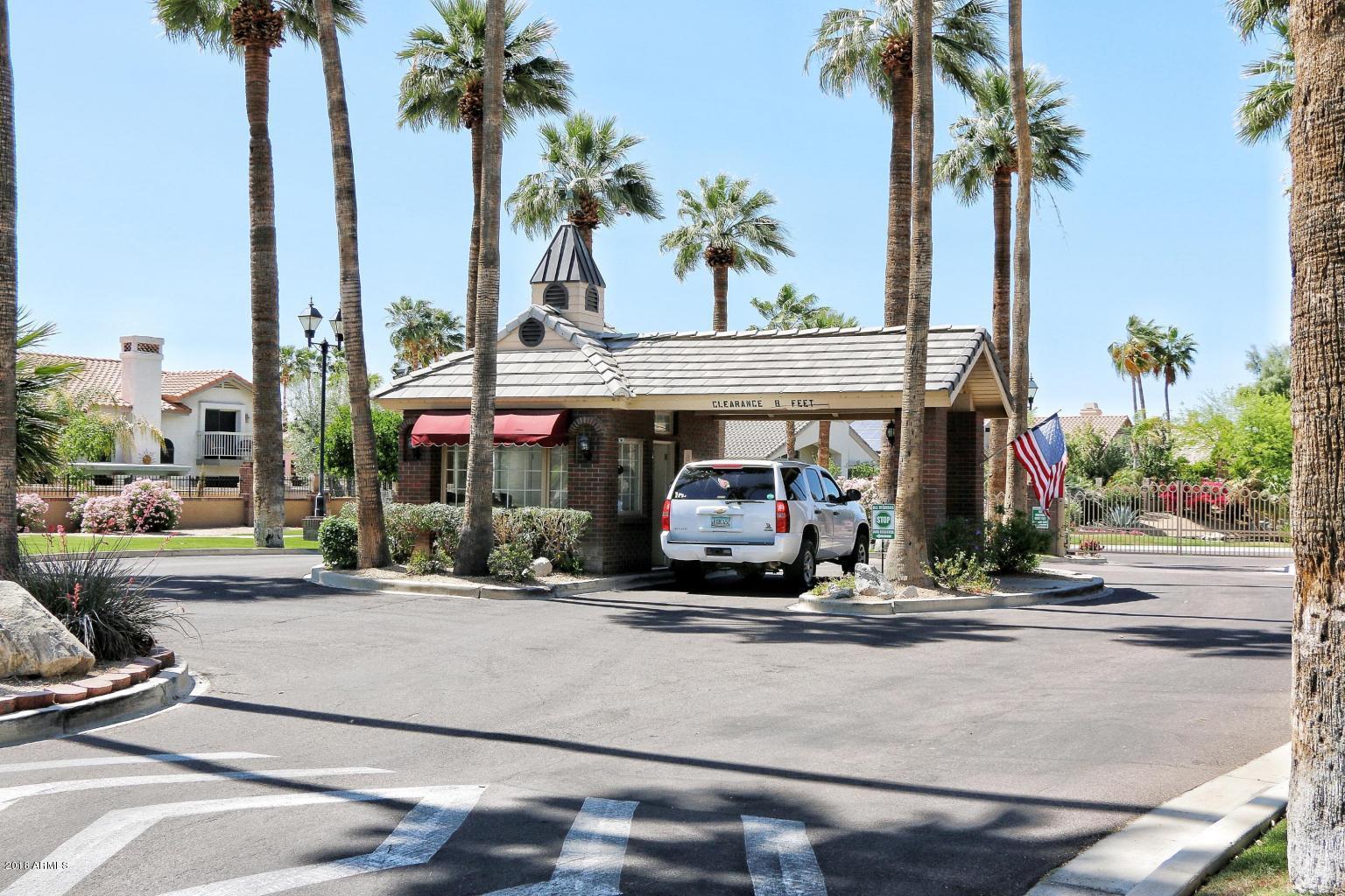 MLS 5757566 4635 N CLEAR CREEK Drive, Litchfield Park, AZ Litchfield Park AZ Waterfront