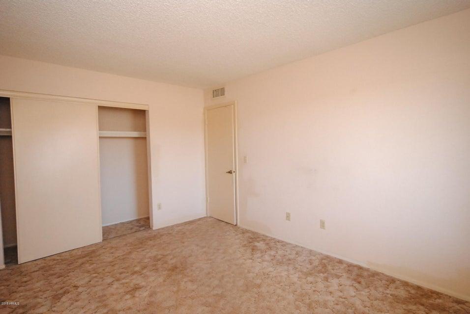 MLS 5759940 4601 W WETHERSFIELD Road, Glendale, AZ 85304 Glendale AZ REO Bank Owned Foreclosure