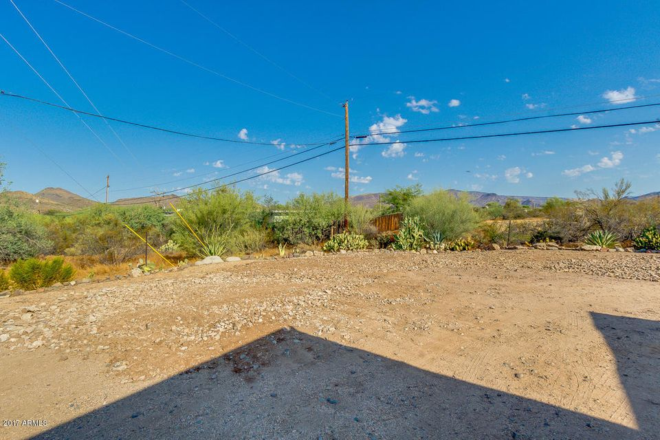 MLS 5760562 38446 N HAZELWOOD Circle, Cave Creek, AZ 85331 Cave Creek AZ Affordable