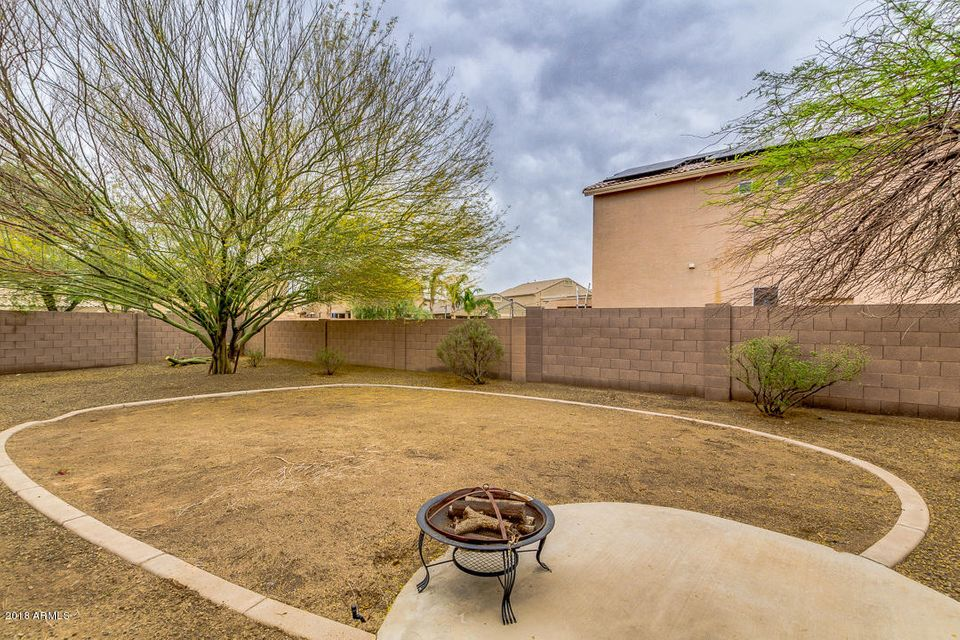 16260 W MIAMI Street Goodyear, AZ 85338 - MLS #: 5760348