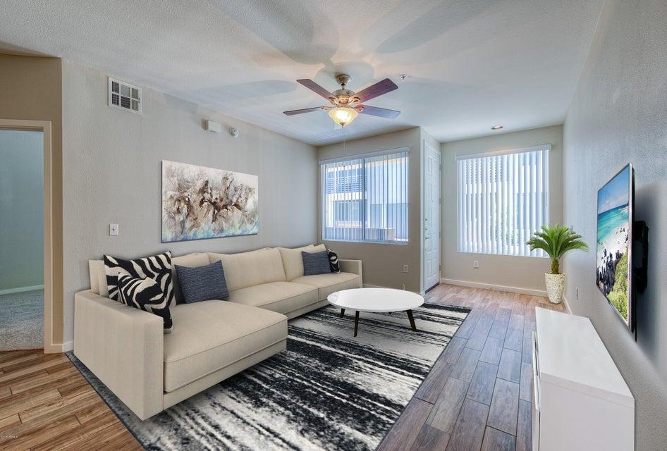 Photo of 3633 N 3RD Avenue #1033, Phoenix, AZ 85013