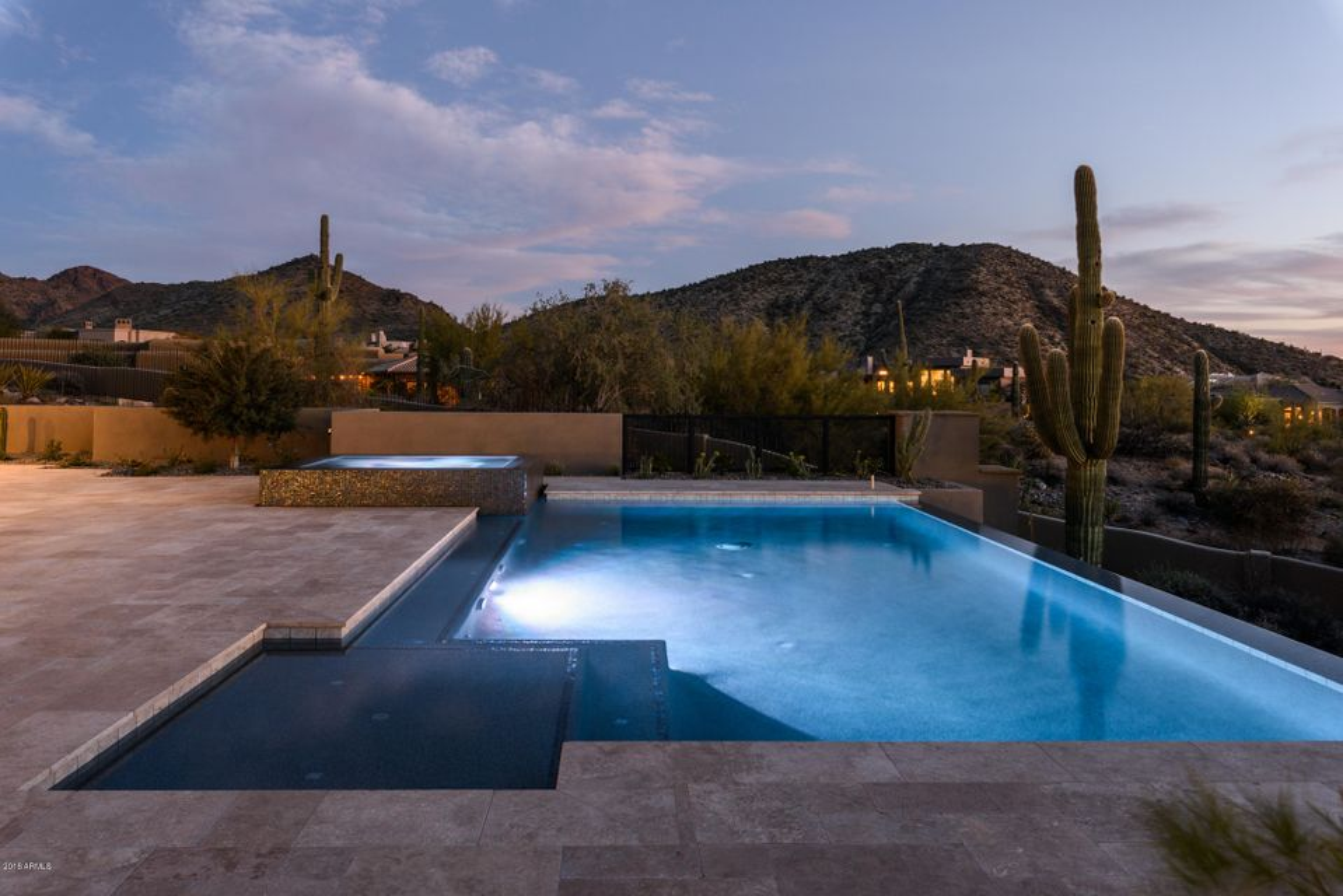 MLS 5675350 10801 E Happy Valley Road Unit 40, Scottsdale, AZ 85255 Scottsdale AZ Troon