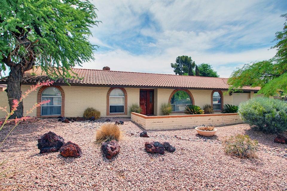 Photo of 15209 N CENTRAL Avenue, Phoenix, AZ 85022