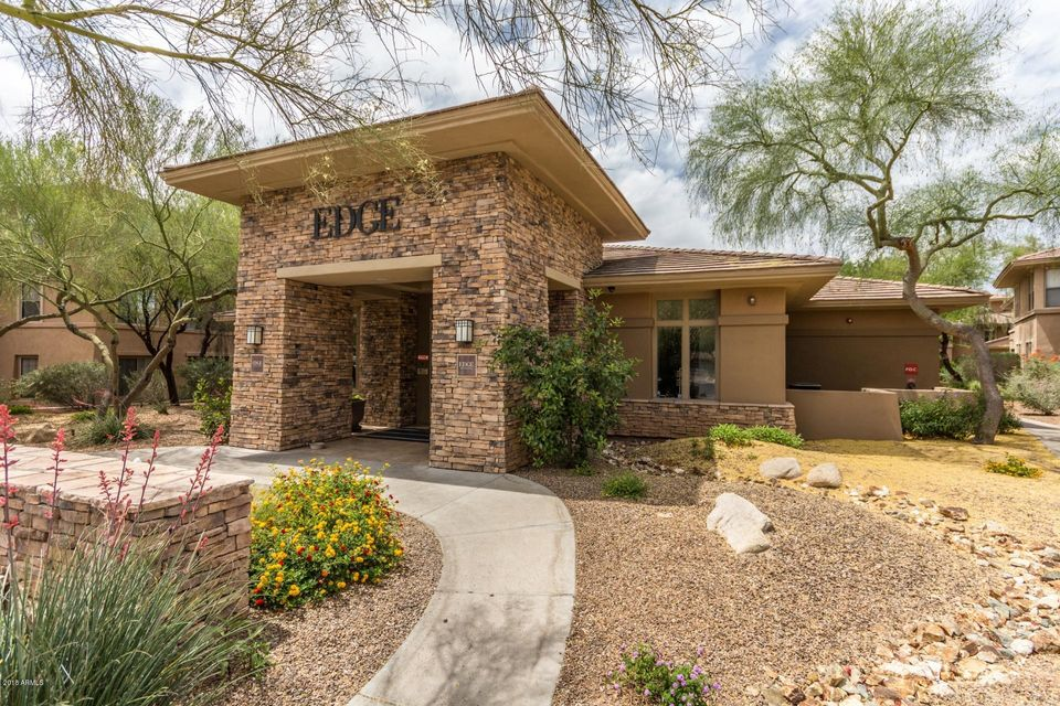 MLS 5760167 20100 N 78TH Place Unit 2188 Building 35, Scottsdale, AZ 85255 Scottsdale AZ Grayhawk