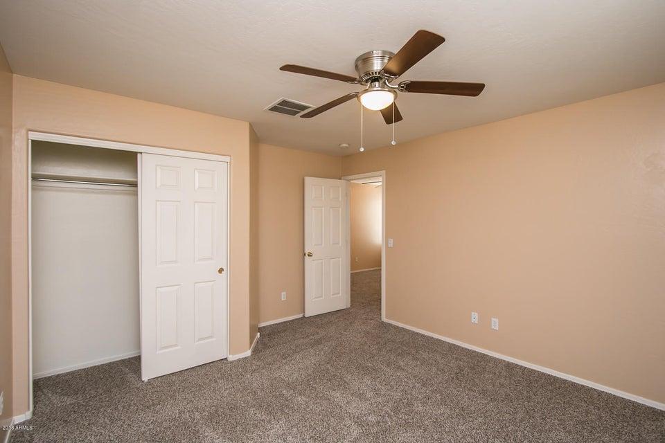 MLS 5760107 2866 W GOLD DUST Avenue, Queen Creek, AZ 85142 Queen Creek AZ San Tan Heights
