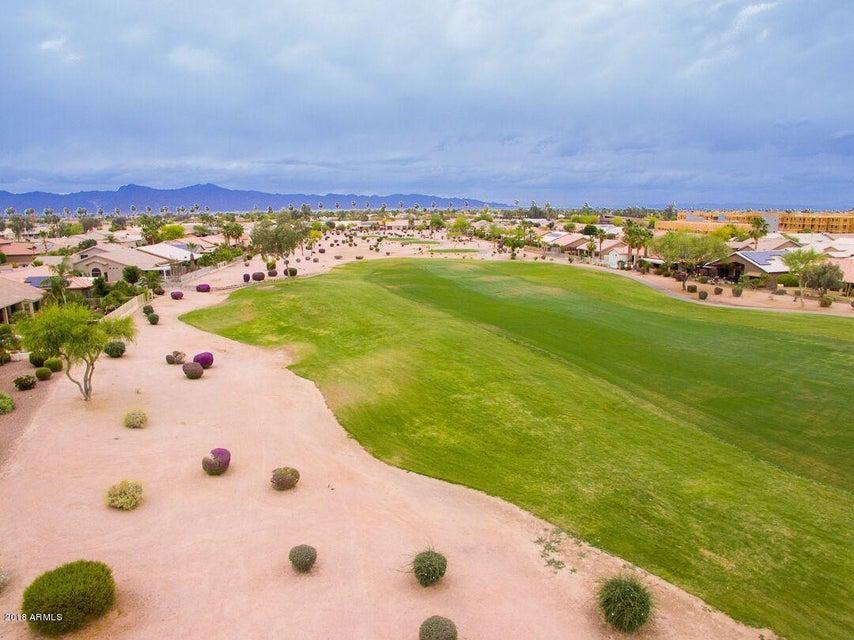MLS 5760153 15738 W AVALON Drive, Goodyear, AZ 85395 Goodyear AZ Pebblecreek