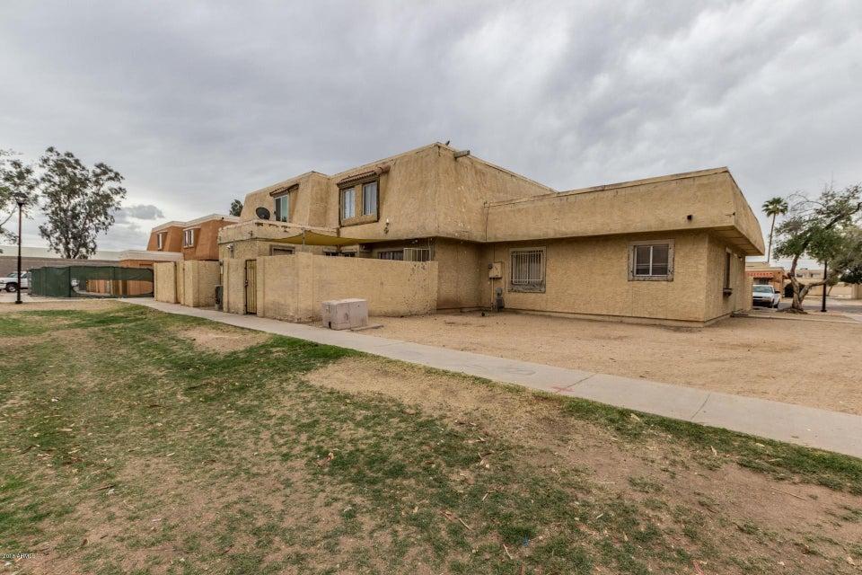 Photo of 4018 S 44TH Way, Phoenix, AZ 85040