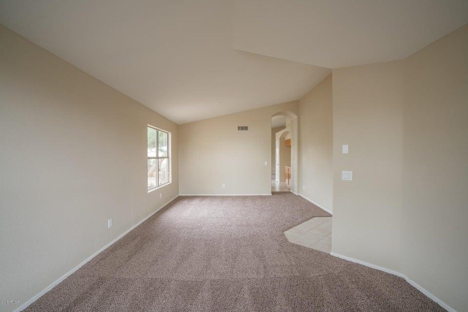 15103 W MELISSA Lane Surprise, AZ 85374 - MLS #: 5760168