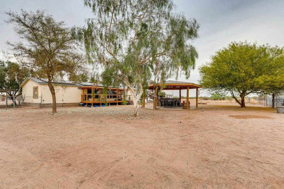 MLS 5760194 38619 W MOUNTAIN Avenue, Tonopah, AZ 85354 Tonopah AZ Eco-Friendly