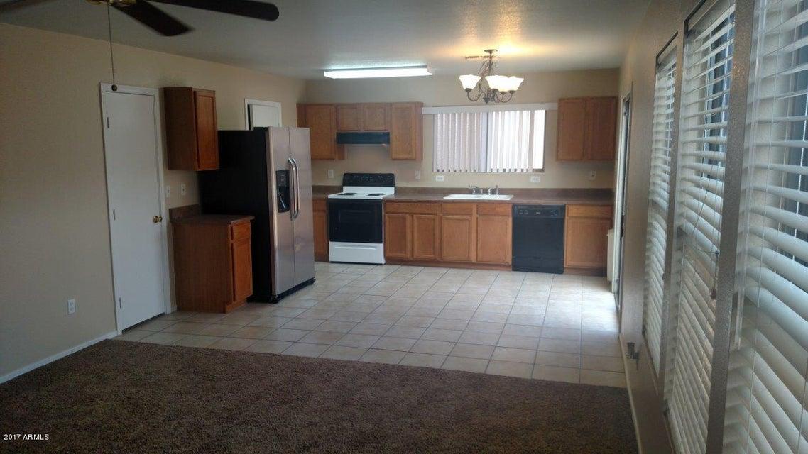 MLS 5768506 3483 S CONESTOGA Road, Apache Junction, AZ 85119 Apache Junction AZ Arizona Goldfield