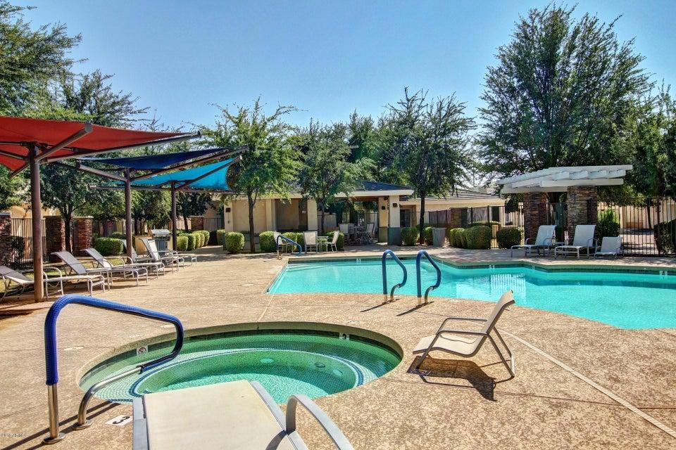 Photo of 10757 N 74TH Street #2037, Scottsdale, AZ 85260