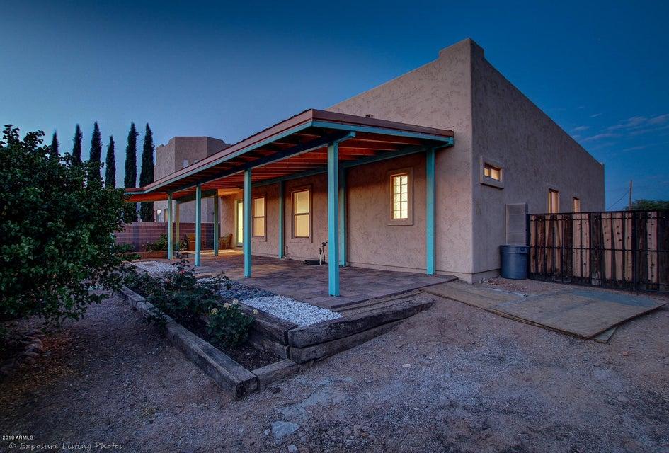 MLS 5760277 6088 S SAGE Way, Gold Canyon, AZ Gold Canyon AZ Golf