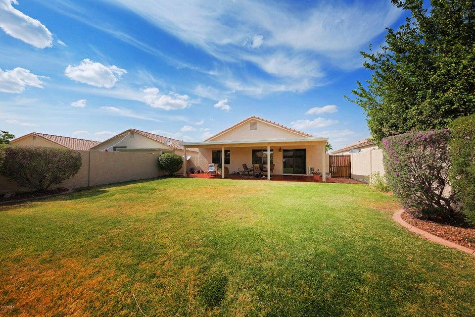 MLS 5759156 819 E MONONA Drive, Phoenix, AZ 85024 Phoenix AZ Arroyo Rojo