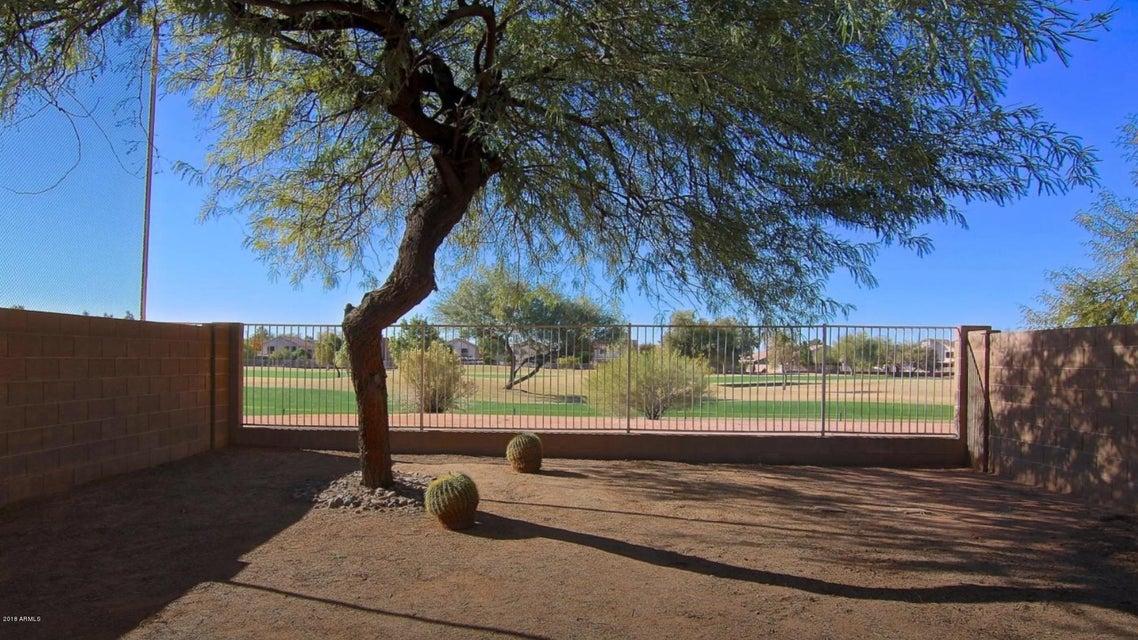 Photo of 1212 S BOULDER Street #E, Gilbert, AZ 85296