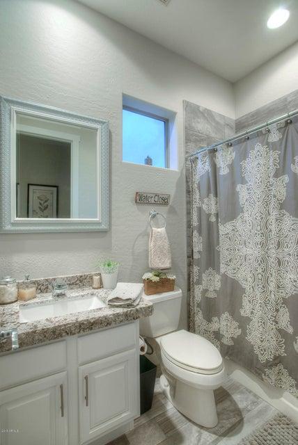 28019 N 115TH Place Scottsdale, AZ 85262 - MLS #: 5760357