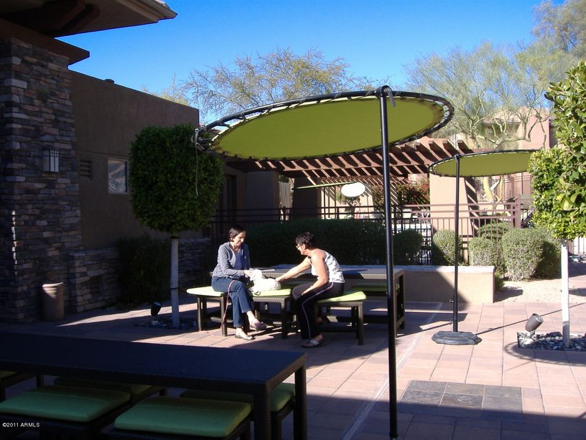 MLS 5760520 19777 N 76TH Street Unit 1332 Building 39, Scottsdale, AZ 85255 Scottsdale AZ Grayhawk