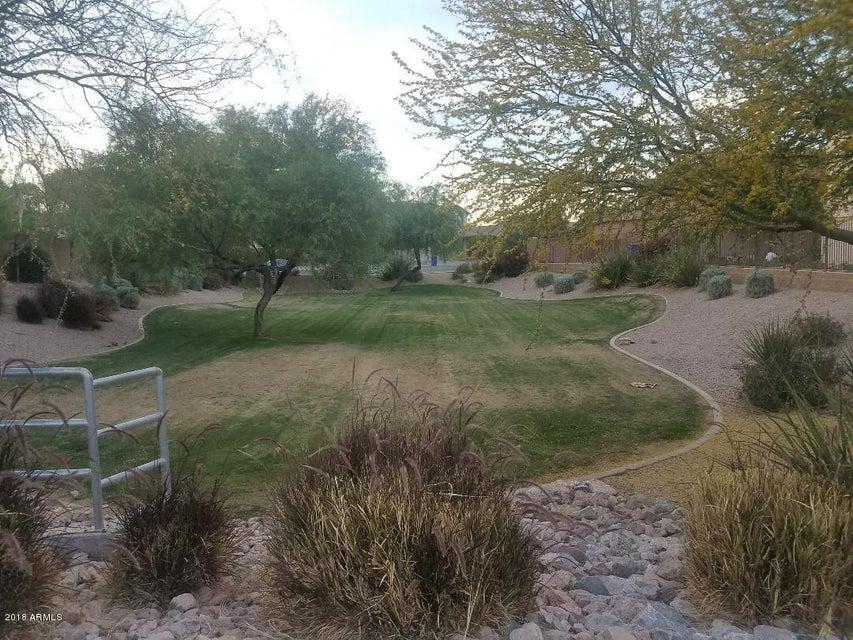 MLS 5760352 1495 W PELICAN Court, Chandler, AZ 85286 Chandler AZ Homestead Park